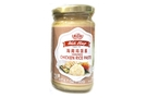 Chicken Rice Paste - 6.7oz