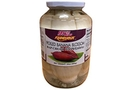 Buy Khamphouk Pickled Banana Blossom -  24oz