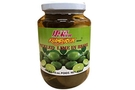 Buy Khamphouk Pickled Lime in Brine - 16oz