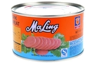 Buy Maling Pork Luncheon Meat - 15.5oz