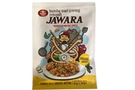 Buy Jawara Nasi Goreng Padang (Padang Fried Rice) - 1.79oz