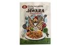 Buy Jawara Nasi Goreng Roa (Roa Fried Rice) -1.79oz