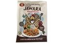 Buy Jawara Nasi Goreng Rempah (Terasi Fried Rice) - 1.79oz