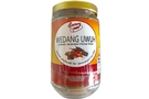 Buy Savory Food Teh Wedang Uwuh (Non Certified Organic) - 14oz