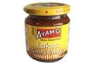 Buy Ayam Brand Laksa Curry Paste - 6.5oz