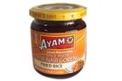 Spice Paste for Nasi Goreng - 185g