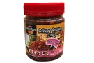 Crispy Prawn Chilli - 6oz