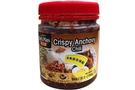 Buy Delimas Crispy Anchovy Chili - 6oz