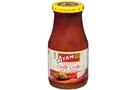 Singaporean Chili Crab Stir Fry Sauce - 8.4fl oz