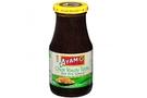 Char Kway Teow Stir Fry Sauce - 8.4fl oz