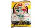 Buy Pak Tani Gunung Tepung Tapioka - 18oz