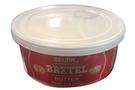 Buy Beurre Bretel Butter - 8.8oz