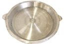 Buy Cetakan Cetakan Martabak (diameter 10cm) - 80oz