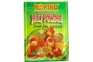 Konnyaku Jelly Powder - 0.35oz