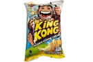 Buy Universal King Kong Kripik Singkong (Original Flavor) - 5.29oz