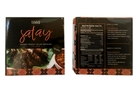 Satay Instant Peanut Salad Dreasing - 7oz