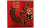 Buy Mei Hua Sing Coconut Rice Cake - 16.05oz