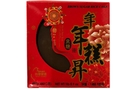 Buy Mei Hua Sing 8 Treasure Rice Cake - 16.05oz