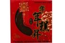 Buy Mei Hua Sing Brown Sugar Rice Cake - 16.05oz