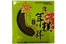 Matcha Red Beans Rice Cake 16.05oz