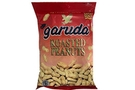 Roasted Peanuts in Shell (Original) - 5.29oz