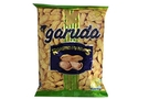 Roasted Peanuts in Shell (Garlic Flavor) - 4.9oz