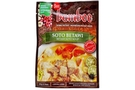 Buy Bamboe Bumbu Soto Betawi (Betawi Soup Seasoning) - 1.2oz