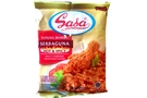 Tepung bumbu Serba Guna Hot and Spicy - 8oz