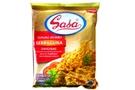 Buy Sasa Tepung Bumbu Serba Guna Original - 7.9oz