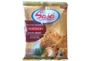 Buy Sasa Tepung Bumbu Ayam Krispi - 7.9oz
