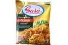 Buy Sasa Tepung Bumbu Bakwan Spesial - 7.9oz