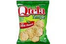 Tempe Chips Cabe Rawit (Soy Bean Crisp) - 2.47oz [ 6 units]
