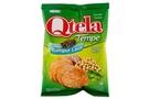 Tempe Chips Rumput Laut (Soy Bean Crisp) - 2.47oz