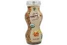 Buy HEALTHEE Organic Tumeric Beverages Drink With Cinnamon - 6floz
