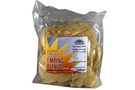 Buy Surya Emping Blinjo (Gnetum Gnemon Cracker (Hot)) Pedas Manis - 7oz (200g)