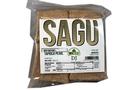 Buy DJ Sagu Tapioca Pearl - 8oz