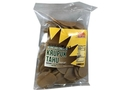 Krupuk Tahu (Beancurd Cracker) -  8.8oz