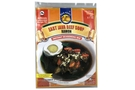 East Java Beef Soup (Rawon) - 2.12oz