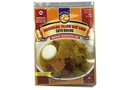 Soto Daging (Indonesian Yellow Beef Soup) - 2.12oz