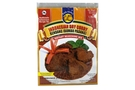 Buy Dua Kuali Indonesian Dry Curry Rendang (Bumbu Padang) - 2.12oz