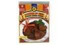 Buy Dua Kuali Bumbu Rendang (Indonesian Dry Curry Rendang) - 2.12oz
