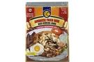Javanese Fried Rice (Nasi Goreng Jawa) - 2.12oz