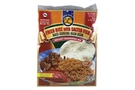 Buy Dua Kuali Fried Rice with Salted Fish (Nasi Goreng Ikan Asin) - 2.12oz