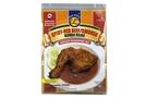 Spicy Red Beef/Chicken (Bumbu Rujak) - 2.12oz