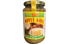 Buy Glory Nonya Kaya Coconut Jam - 14oz