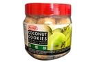 Coconut Cookies - 10.6oz