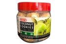 Buy Glory Coconut Cookies - 10.6oz