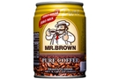 Buy Mr.Brown Caramel Latte Flavor - 8.12fl oz