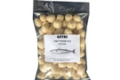 Buy Bangka Getas Ikan Tengiri Asli - 150gr
