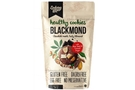 Buy Ladang Lima Healthy Cookies Blackmond Gluten Free - 180gr